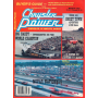 Chrysler Power Mar, 1987 (Download)