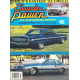 Chrysler Power Mar, 1989 (Download)