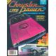 Chrysler Power Mar, 1991