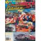 Chrysler Power Mar, 1992