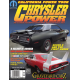 Chrysler Power MarApr 2014 (Download)