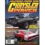 Chrysler Power MarApr 2014 (Download)