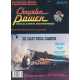 Chrysler Power Mar/Apr, 1986