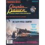 Chrysler Power Mar/Apr, 1986 (Download)