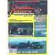 Chrysler Power May, 1987 (Download)