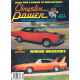 Chrysler Power May, 1988 (Download)