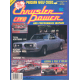 Chrysler Power May, 1991