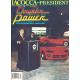 Chrysler Power May, 1992