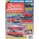 Chrysler Power May, 1997 (Download)