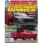 Chrysler Power May/Jun 2014 (Download)