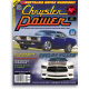 Chrysler Power May/Jun 2013 (Download)