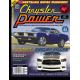 Chrysler Power May/Jun 2013 (Single)