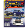 Chrysler Power May/Jun 2013 (Single)