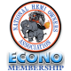 NHOA Econo Membership