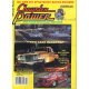 Chrysler Power Nov, 1987 (Download)