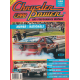 Chrysler Power Nov, 1990