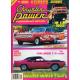 Chrysler Power Nov, 1991