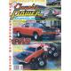 Chrysler Power Nov, 1992