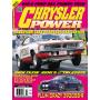 Chrysler Power Nov/Dec 2013 (Download)
