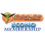 Poly Econo Membership