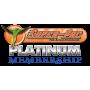 Poly Platinum Membership (Outside USA)