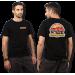Roland Osborne Memorial T-shirts
