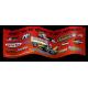 1965 Satellite Kit Car banners