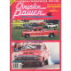 Chrysler Power Sep, 1989