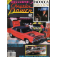 Chrysler Power Sep, 1990