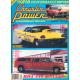 Chrysler Power Sep, 1991