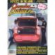 Chrysler Power Sep, 1992