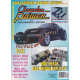 Chrysler Power Sep, 1993
