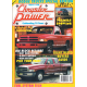 Chrysler Power Sep, 1994