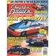 Chrysler Power Sep, 1998