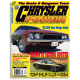 Chrysler Power Sep/Oct 2013 (Download)