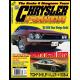 Chrysler Power Sep/Oct 2013 (Single)