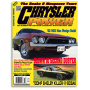 Chrysler Power Sep/Oct 2013 (Single)