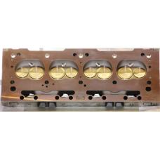 Small Block-CPSS-LA Aluminum Heads