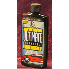 Ultimate Auto Polish