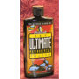 Ultimate Motorcycle Polish
